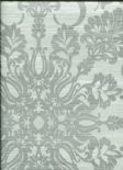 Century Wallpaper 1220804 By Etten Gallerie For Today Interiors